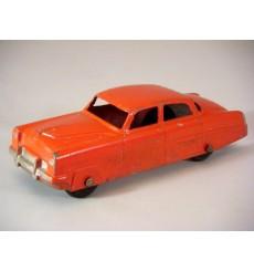 TootsieToy: 1952 Mercury Sedan