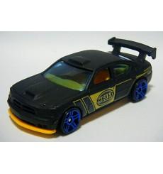 Hot Wheels - Dodge Charger Drift Car