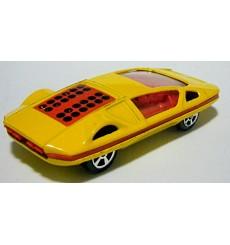 Corgi Juniors - Pininfarina Modula