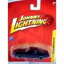 Johnny Lightning 1970 Ford Mustang Boss 429