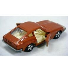 Tomica - Nissan Fairlady 240 ZG