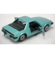 Norev - Fiat X 1/9