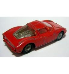 Corgi Juniors - Ferrari Berlinetta 250 GT