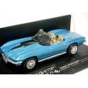 New Ray - 1967 Chevrolet Corvette Convertible