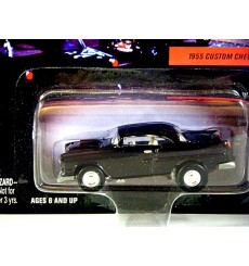 Johnny Lightning American Graffiti - 1955 Chevy Belair