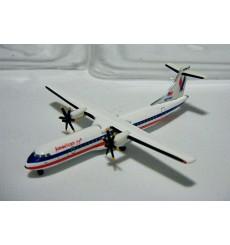Herpa - American Eagle ATR-72
