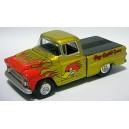 Hot Wheels - 1959 Chevrolet Apache Pickup Truck