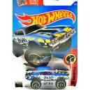 Hot Wheels - Oldsmobile 442 4x4