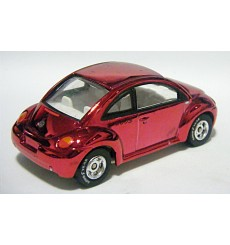 Johnny Lightning Holiday Classics Volkswagen Beetle