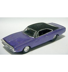 Racing Champions - Dodge Charger