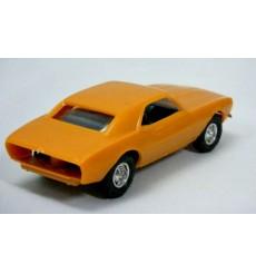 Lindberg - 1967 Chevrolet Camaro