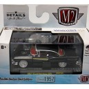 M2 - Class of 1957 - 1957 Ford Fairlane 500