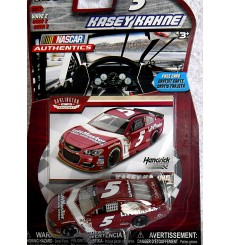 Nascar Authentics Hendrick Motorsports - Kasey Kahne LIftMaster Chevrolet SS
