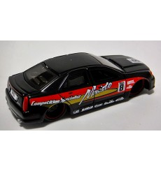 Maisto -  Cadillac CTS Race Car