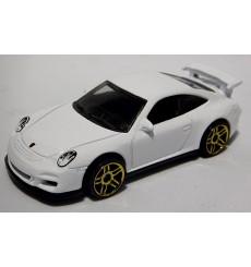 Hot Wheels - Porsche 911 Turbo