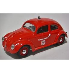 Vitesse - 1949 Volkswagen Beetle Feuerwehr Franfurt