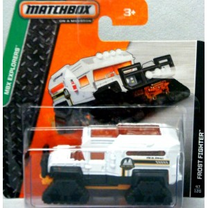 http://globaldiecastdirect.com/37305-thickbox_default/matchbox-frost-fighter-snow-rescue-vehicle.jpg
