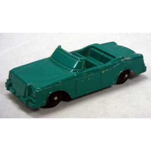 TootsieToy: 1960 Studebaker Lark Convertible