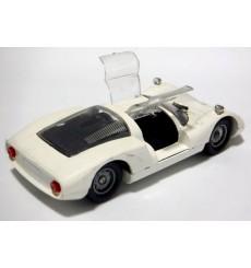 Verem - Limited Edition Lemans 1968 - Porsche Carrera 6