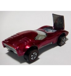 Hot Wheels Original Redlines - Torero