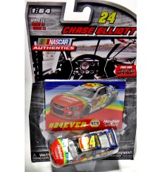 NASCAR Authentics Hendrick Motorsports - Chase Elliott 24-Forever Chevrolet SS