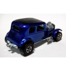 Hot Wheels Original Redlines - 32 Ford Vicky