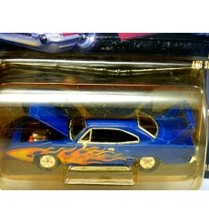 Racing Champions Mint - 1970 Plymouth Superbird