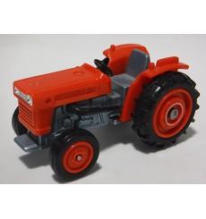 Tomica - Kubota Farm Tractor