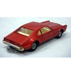 Corgi (275-A-1) - Oldsmobile Toronado