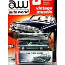 Auto World - Premium Series - 1963 Dodge Polara