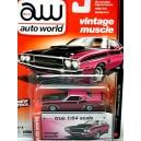 Auto World - 1970 Dodge Challenger T/A