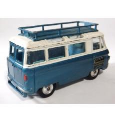 Corgi - (479)  Commer Film Service Van