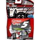 Nascar Authentics Hendrick Motorsports - Kasey Kahne LIftMaster Chevrolet SS Great Clips