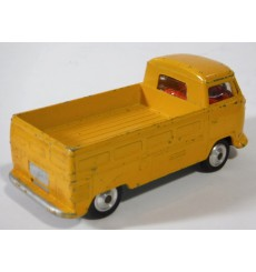 Corgi (431) Volkswagen Pickup Truck