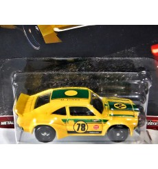 Hot Wheels - Race Day - Mazda RX-3 Race Car