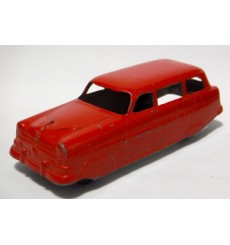 Tootsietoy 1954 Ford Ranch Wagon