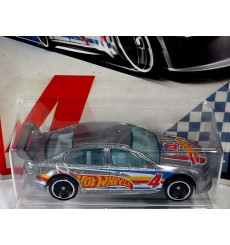 Hot Wheels - Racing Circuit - Ford Falcon