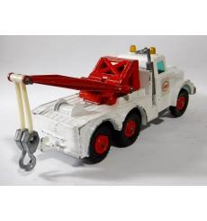 Matchbox Superkings - RARE - K-2-C-1 Scammell Esso Tow Truck