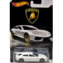 Hot Wheels Lamborghini Series - Lamborghini Estoque