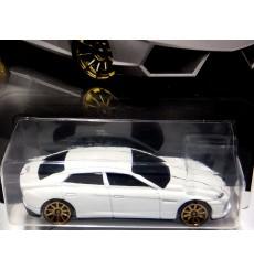 Hot Wheels Lamborghini Series - Lamborghini Estoque