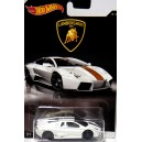 Hot Wheels Lamborghini Series - Lamborghini Reventon