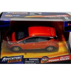 Maisto Adventure Force - Chevrolet Bolt EV