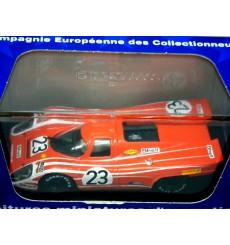 Brumm (V4783) - Porsche 917K