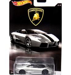 Hot Wheels Lamborghini Series - Lamborghini Reventon