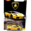 Hot Wheels Lamborghini Series - Lamborghini Murcielago