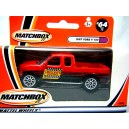 Matchbox Australia Only Issue - 1997 Ford F-150 Pickup Truck