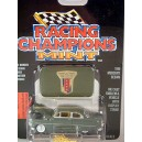 Racing Champions 1949 Mercury Coupe