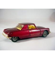 Corgi (259A-1) Citroen Le Dandy Coupe