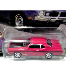Johnny Lightning 1971 Dodge Demon