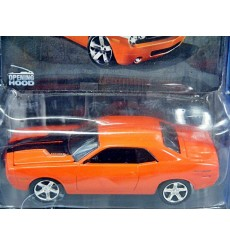 Greenlight 2006 Dodge Challenger